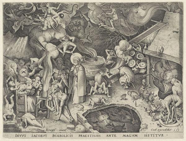 tentoonstelling-verwacht,-de-heksen-van-breughel